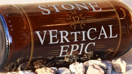 vertical-epic